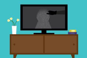 New on the portfolio: Understanding network hacks: Our TV isn't safe!
