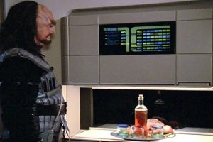 New on the portfolio: 10 tech inventions that sci-fi got right