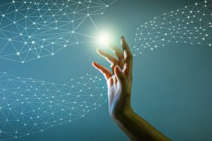 New on the portfolio: 3 global artificial intelligence trends rewiring the world
