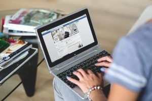 New on the Portfolio: How Brands Can Leverage B2B Social Media for Content Marketing Success